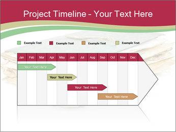 Old folder PowerPoint Template - Slide 25