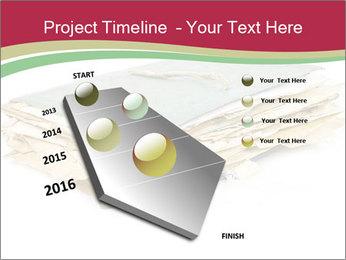 Old folder PowerPoint Template - Slide 26