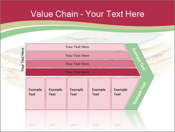 Old folder PowerPoint Template - Slide 27