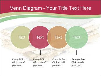 Old folder PowerPoint Template - Slide 32
