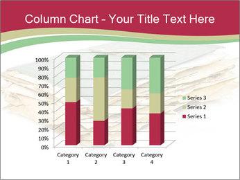 Old folder PowerPoint Template - Slide 50