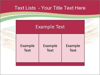 Old folder PowerPoint Template - Slide 59