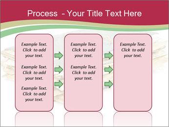 Old folder PowerPoint Template - Slide 86