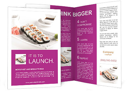 0000092692 Brochure Template