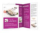 0000092692 Brochure Templates