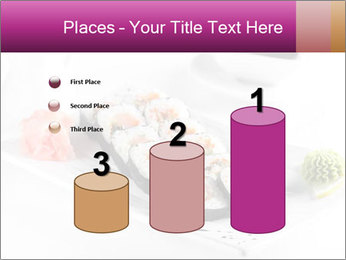 Sushi PowerPoint Templates - Slide 65