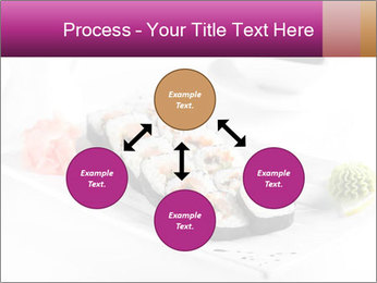 Sushi PowerPoint Templates - Slide 91