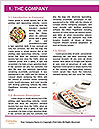 0000092692 Word Templates - Page 3