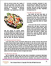 0000092692 Word Templates - Page 4