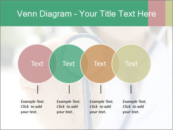 Asian medical student PowerPoint Templates - Slide 32