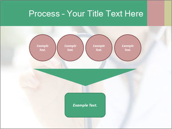 Asian medical student PowerPoint Templates - Slide 93