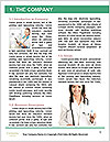 0000092693 Word Template - Page 3