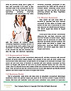 0000092693 Word Template - Page 4