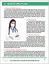 0000092693 Word Template - Page 8