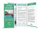 0000092694 Brochure Templates