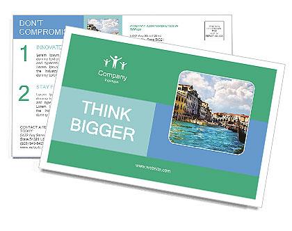 0000092694 Postcard Template