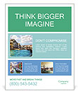 0000092694 Poster Template
