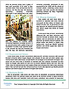 0000092694 Word Template - Page 4