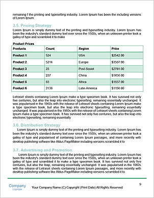 0000092694 Word Template - Page 9
