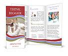 0000092695 Brochure Template