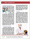 0000092695 Word Template - Page 3