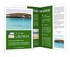 0000092696 Brochure Template