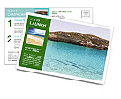 0000092696 Postcard Template