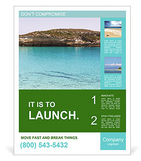 0000092696 Poster Template
