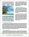 0000092696 Word Templates - Page 4