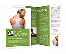 0000092697 Brochure Templates