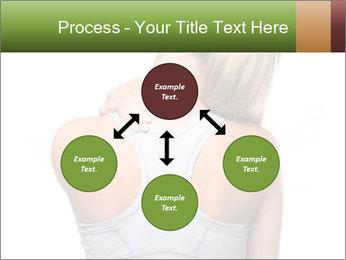 Femal PowerPoint Template - Slide 91