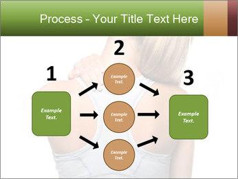 Femal PowerPoint Template - Slide 92
