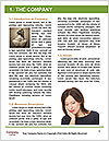 0000092697 Word Template - Page 3