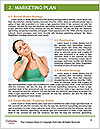 0000092697 Word Template - Page 8
