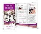 0000092698 Brochure Template