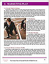 0000092698 Word Template - Page 8