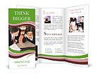 0000092699 Brochure Templates