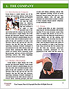 0000092699 Word Template - Page 3