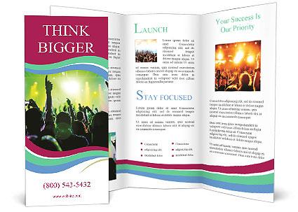 0000092700 Brochure Template