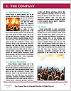 0000092700 Word Template - Page 3