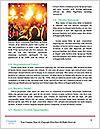 0000092700 Word Template - Page 4