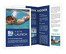 0000092701 Brochure Templates