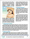 0000092701 Word Template - Page 4