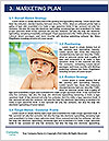 0000092701 Word Template - Page 8