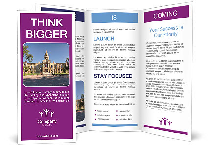 0000092702 Brochure Template