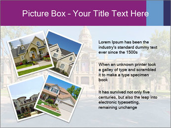 Wyoming PowerPoint Template - Slide 23