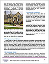 0000092702 Word Template - Page 4