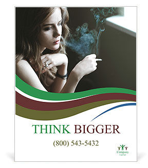 0000092703 Poster Template