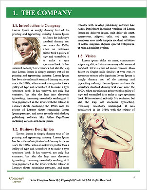 0000092703 Word Template - Page 3