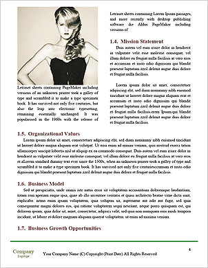 0000092703 Word Template - Page 4